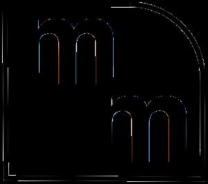 MTM-LogoWithTopCurve-trans-black