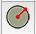 SketchUp-Circle