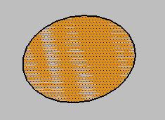 SketchUp-CircleCanvas