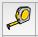 SketchUp-MeasuringTape