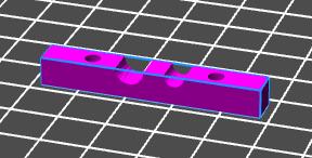 mount-clipv2
